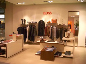 hugo boss displays 004